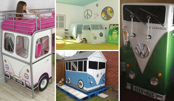 vw-camper-projects