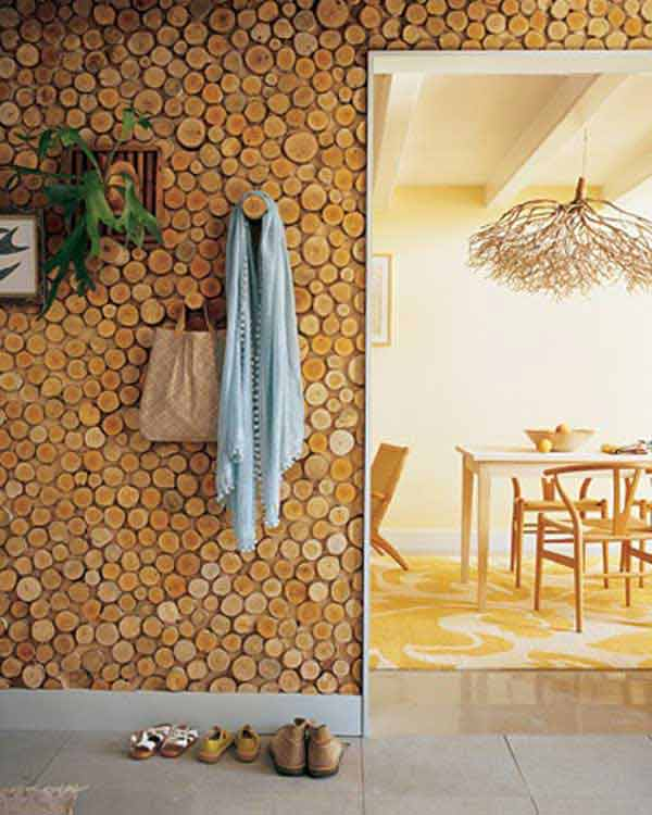 wood-logs-interior-decorating-furniture-design-6