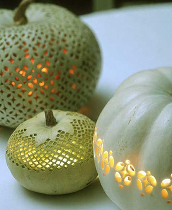 DIY-Ideas-For-Pumpkin-Design-1