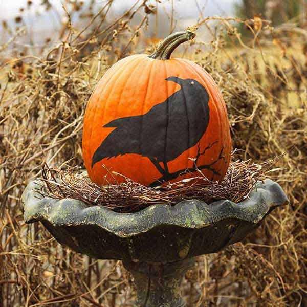 DIY-Ideas-For-Pumpkin-Design-10