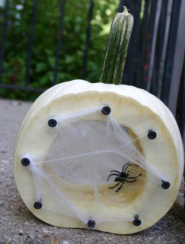DIY-Ideas-For-Pumpkin-Design-13