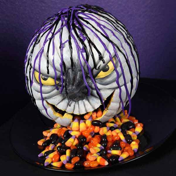 DIY-Ideas-For-Pumpkin-Design-14