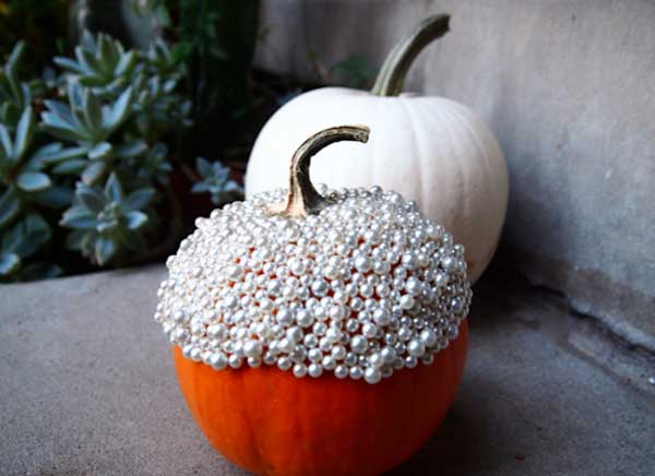 DIY-Ideas-For-Pumpkin-Design-16