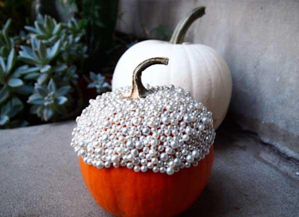DIY-Ideas-For-Pumpkin-Design-16
