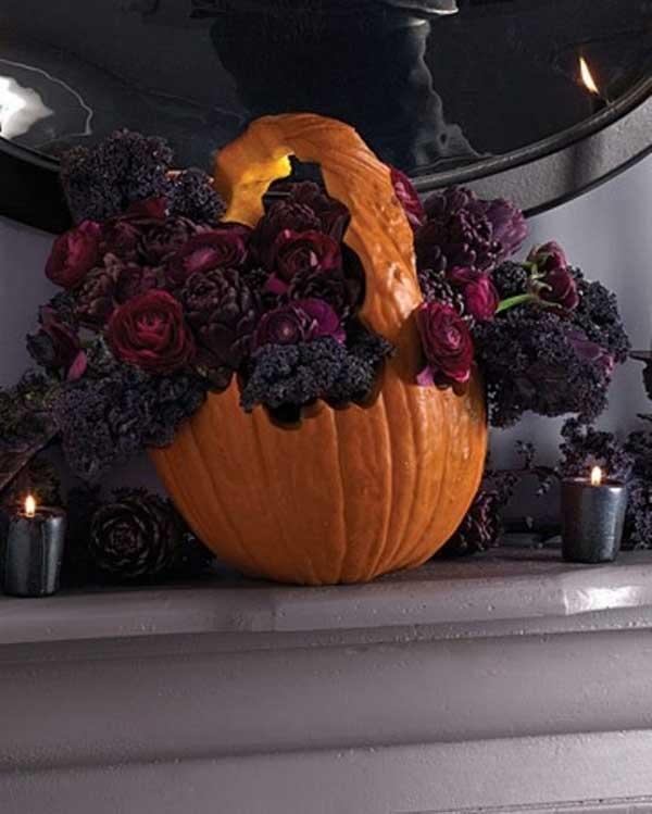 DIY-Ideas-For-Pumpkin-Design-17