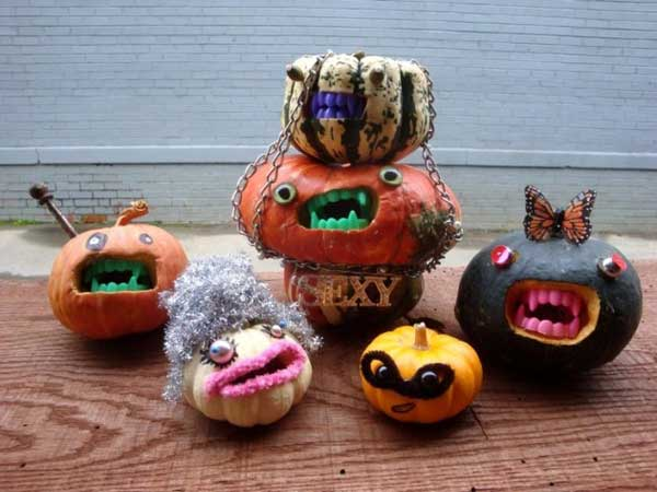 DIY-Ideas-For-Pumpkin-Design-18