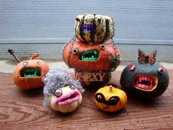 DIY-Ideas-For-Pumpkin-Design-18