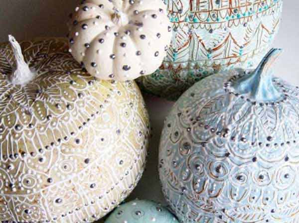 DIY-Ideas-For-Pumpkin-Design-20