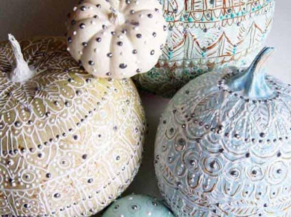 DIY-Ideas-For-Pumpkin-Design-20