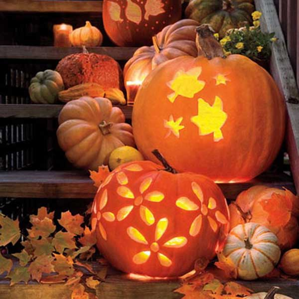 DIY-Ideas-For-Pumpkin-Design-21