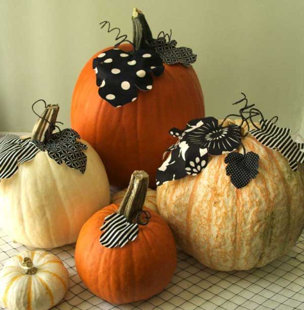 DIY-Ideas-For-Pumpkin-Design-24