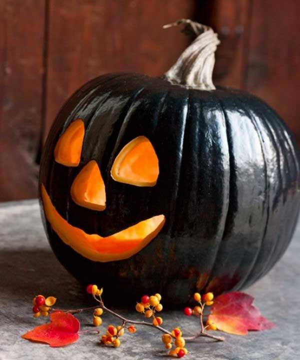 DIY-Ideas-For-Pumpkin-Design-25