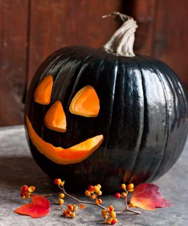 DIY-Ideas-For-Pumpkin-Design-25