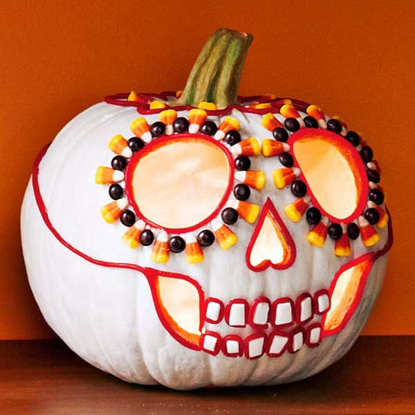 DIY-Ideas-For-Pumpkin-Design-26