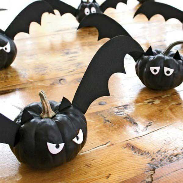 DIY-Ideas-For-Pumpkin-Design-27