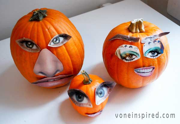 DIY-Ideas-For-Pumpkin-Design-29