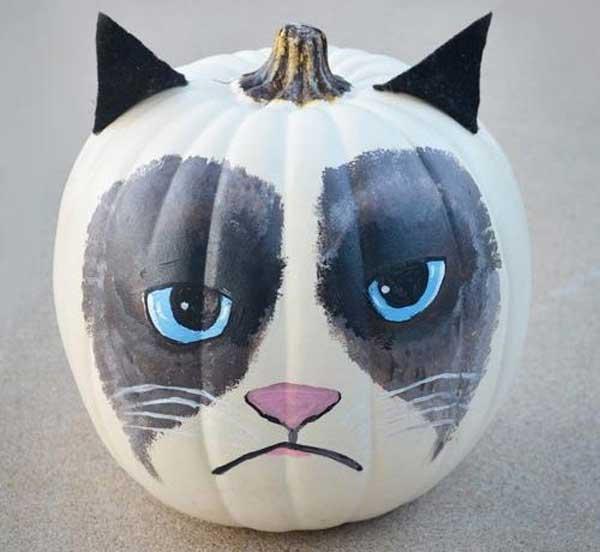 DIY-Ideas-For-Pumpkin-Design-31