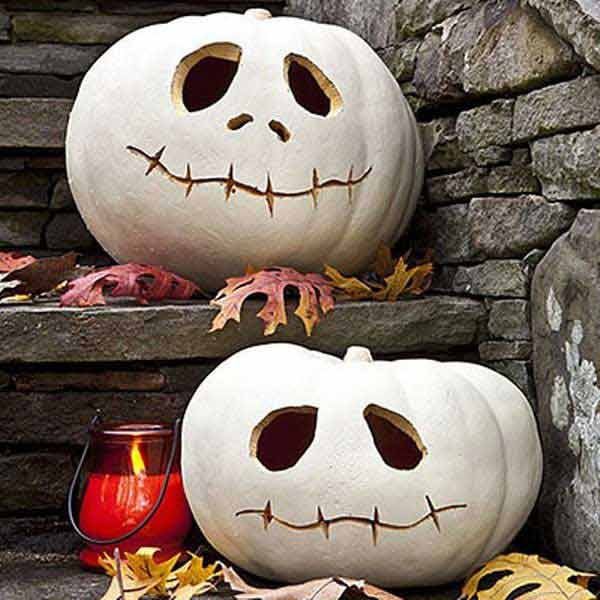 DIY-Ideas-For-Pumpkin-Design-32