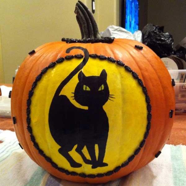 DIY-Ideas-For-Pumpkin-Design-33