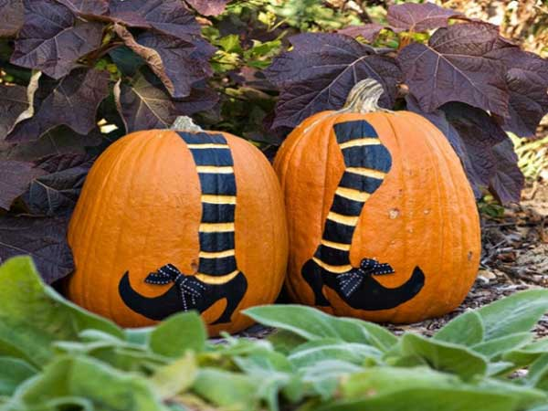 DIY-Ideas-For-Pumpkin-Design-36