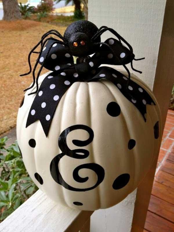 DIY-Ideas-For-Pumpkin-Design-37