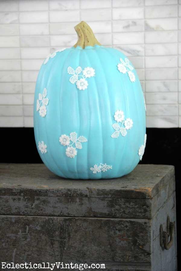 DIY-Ideas-For-Pumpkin-Design-39