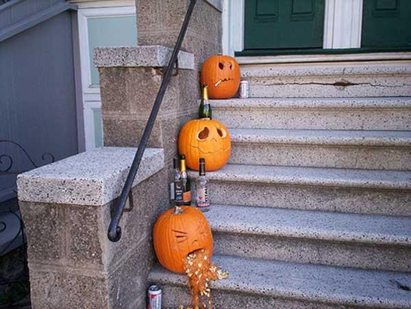 DIY-Ideas-For-Pumpkin-Design-4