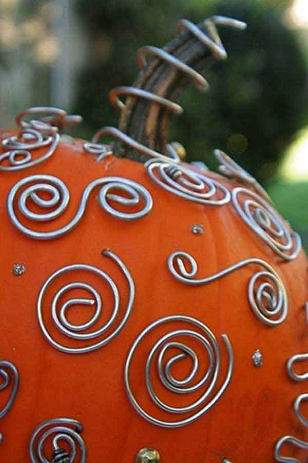 DIY-Ideas-For-Pumpkin-Design-5