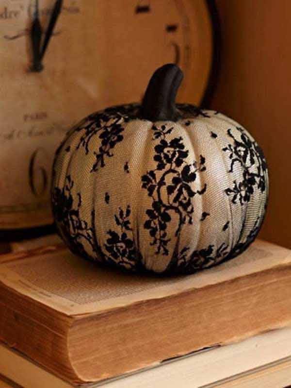 DIY-Ideas-For-Pumpkin-Design-6