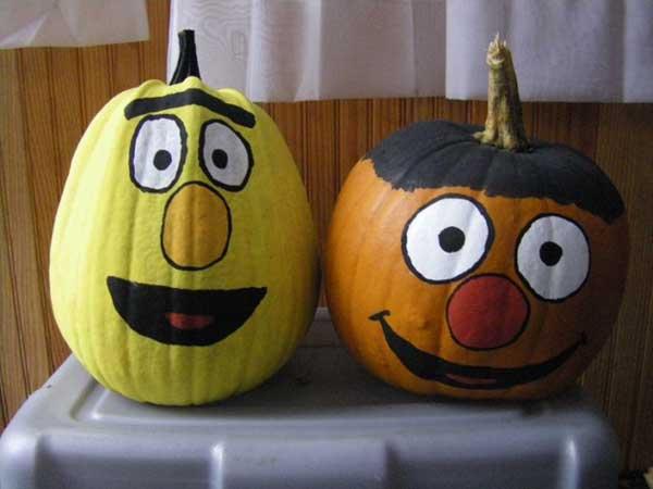 DIY-Ideas-For-Pumpkin-Design-7