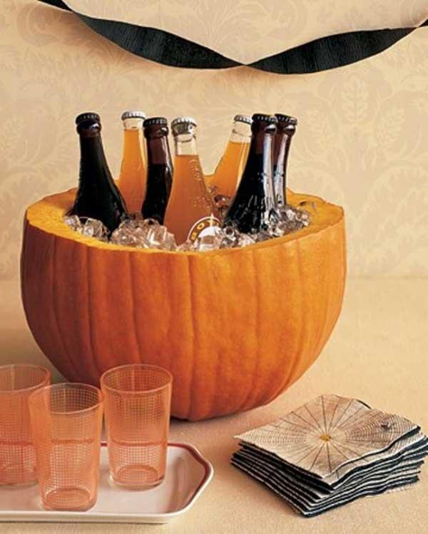 DIY-Ideas-For-Pumpkin-Design-8
