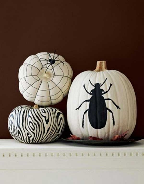 DIY-Ideas-For-Pumpkin-Design-9