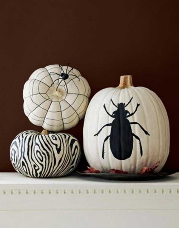 DIY-Ideas-For-Pumpkin-Design-9