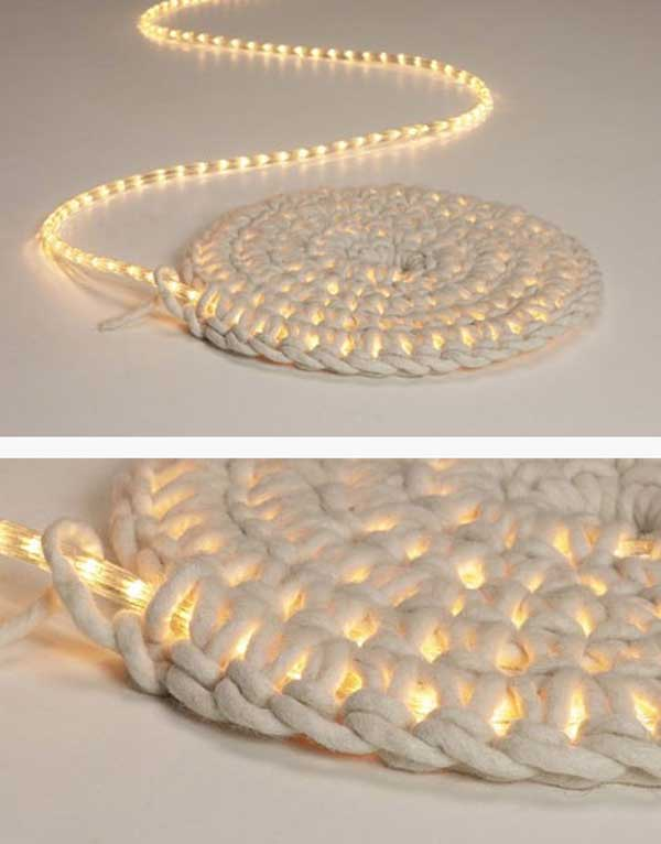 DIY-Lighting-Ideas-13-1