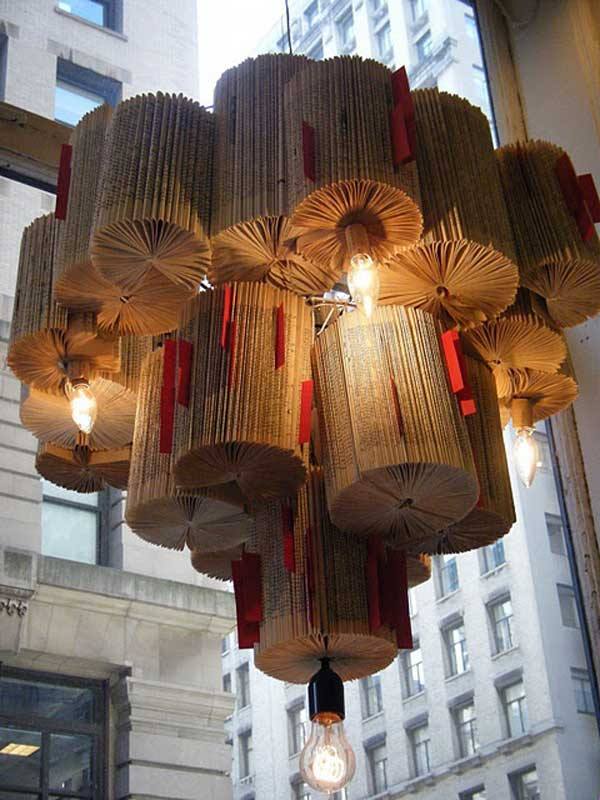 DIY-Lighting-Ideas-14-1