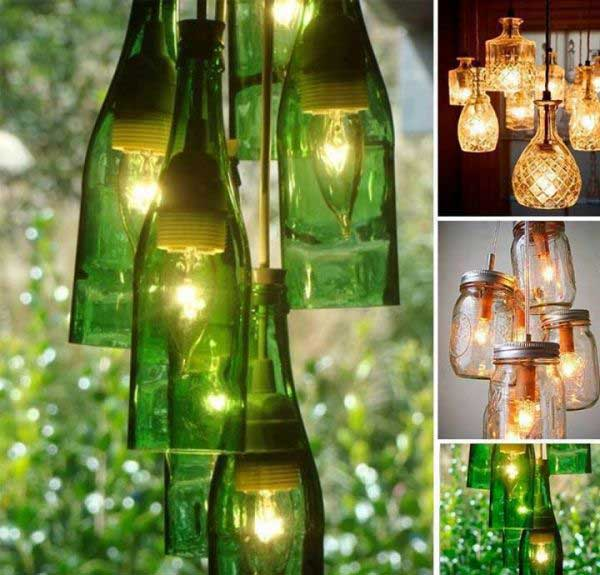 DIY-Lighting-Ideas-17