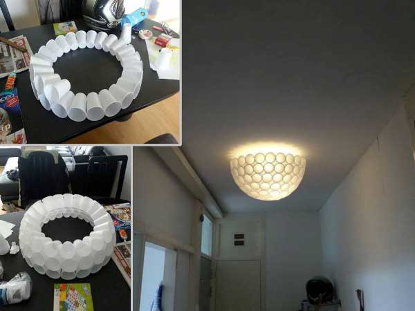 DIY-Lighting-Ideas-21