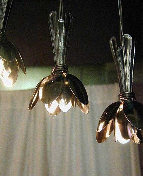 DIY-Lighting-Ideas-3-1