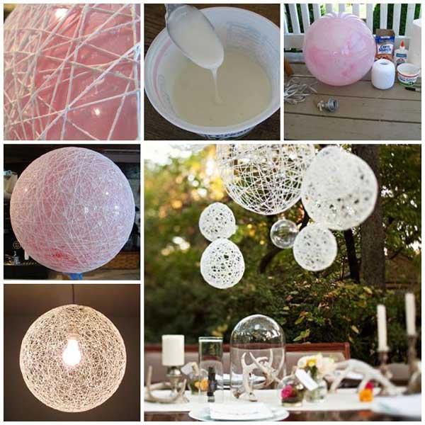 DIY-Lighting-Ideas-5-2