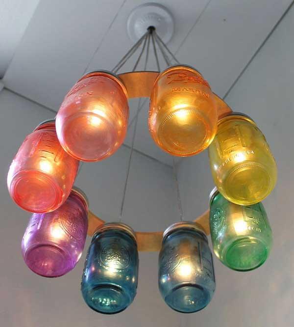DIY-Lighting-Ideas-7-1