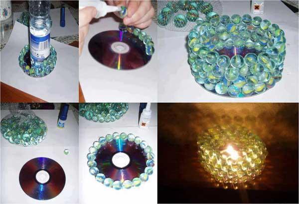 DIY-Lighting-Ideas-8