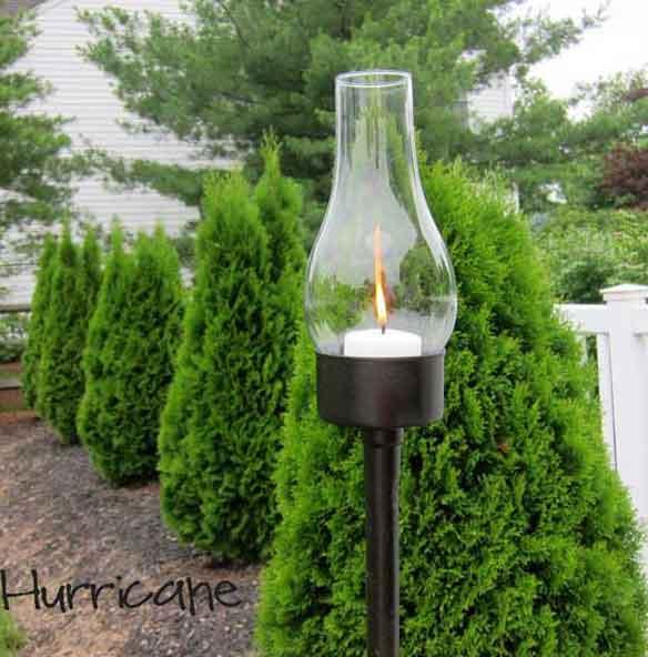 DIY-Lighting-Ideas-9-0