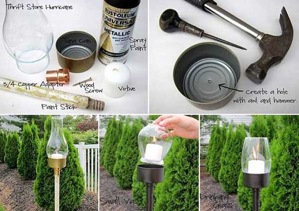 DIY-Lighting-Ideas-9-1