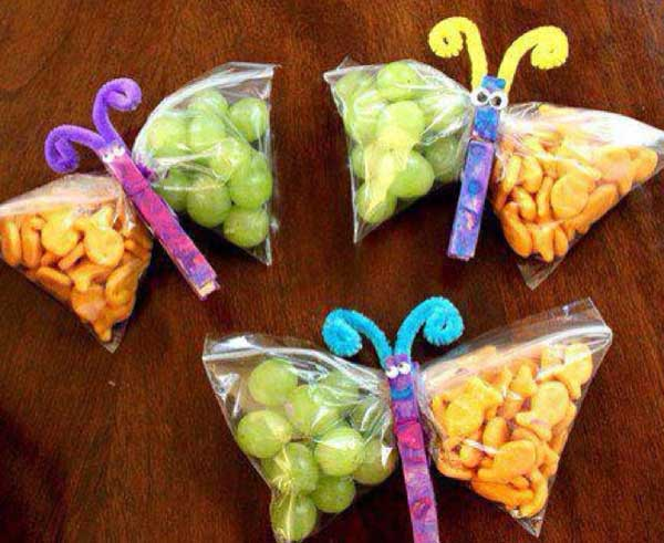 DIYs-Can-Make-With-Clothespins-10
