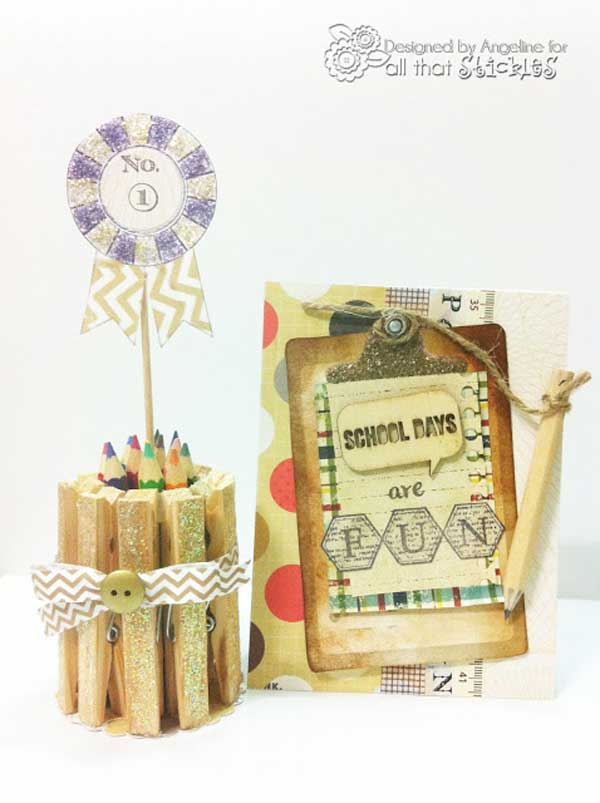 DIYs-Can-Make-With-Clothespins-16