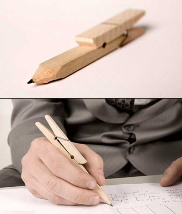 DIYs-Can-Make-With-Clothespins-17