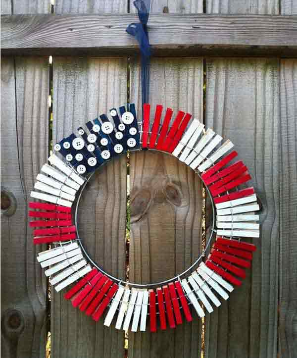 DIYs-Can-Make-With-Clothespins-18