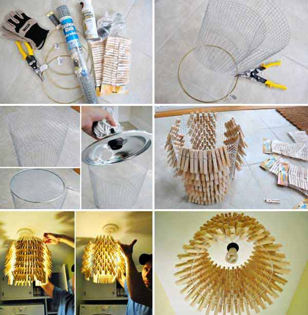 DIYs-Can-Make-With-Clothespins-19