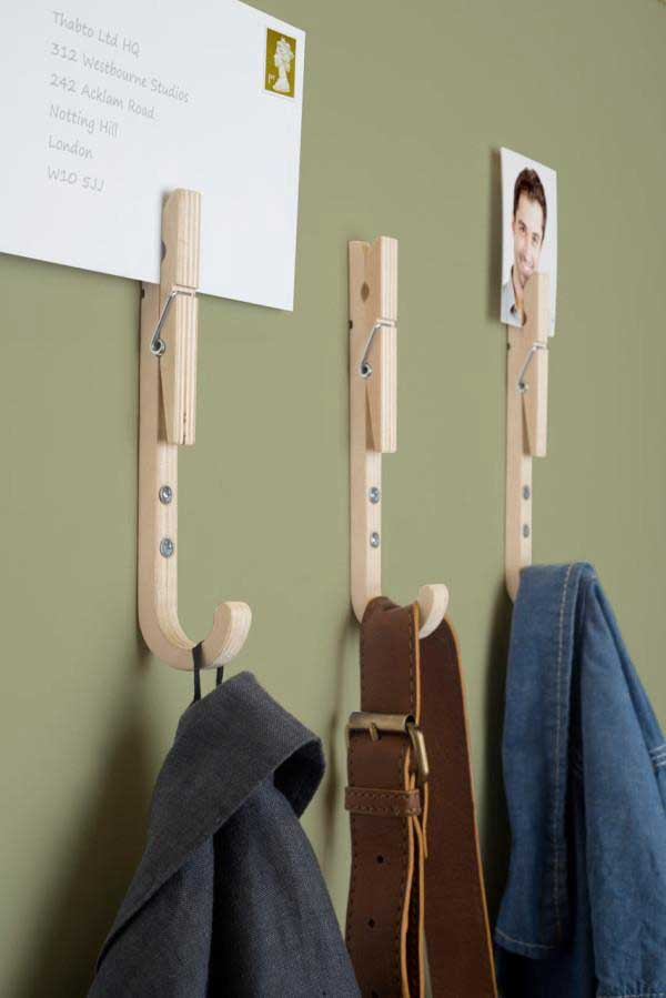 DIYs-Can-Make-With-Clothespins-2