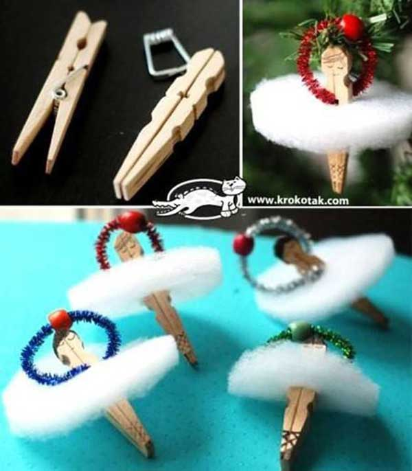 DIYs-Can-Make-With-Clothespins-20-2
